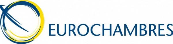 "Studiu  ""EUROCHAMBRES ECONOMIC SURVEY 2016"""