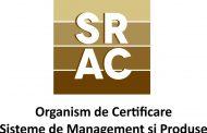 """Invitaţie WORKSHOP - """"Noutăţi în domeniul certificării sistemelor de management al calităţii,  mediului şi certificării produselor"""""""