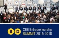 Cluj Business Days, 14-16 octombie 2015