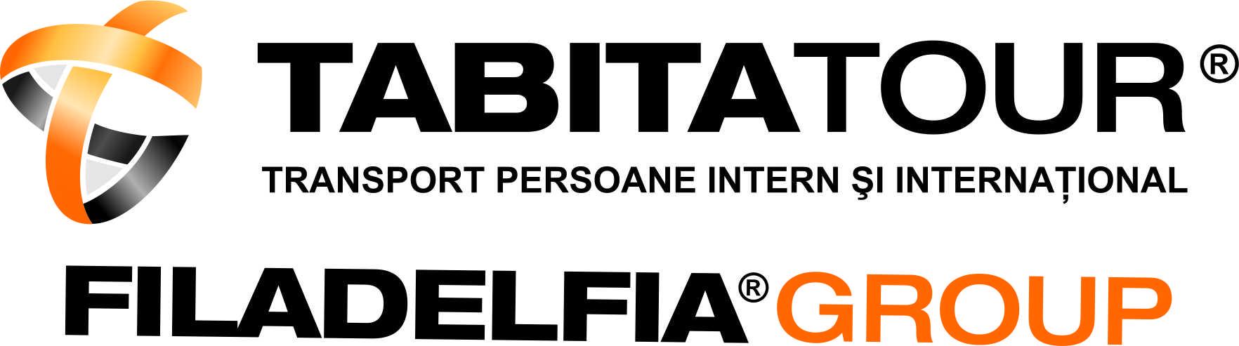 logo-Tabita-Tour