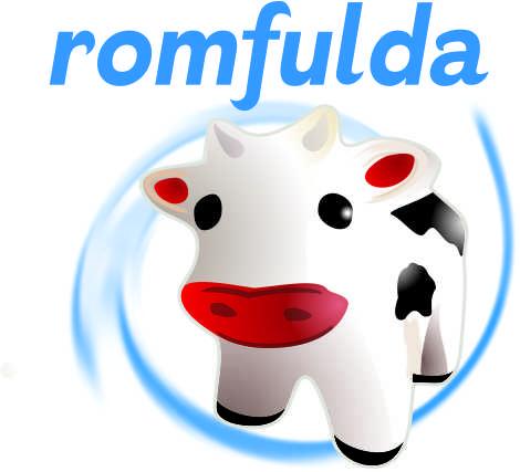 logo-romfulda-rmf