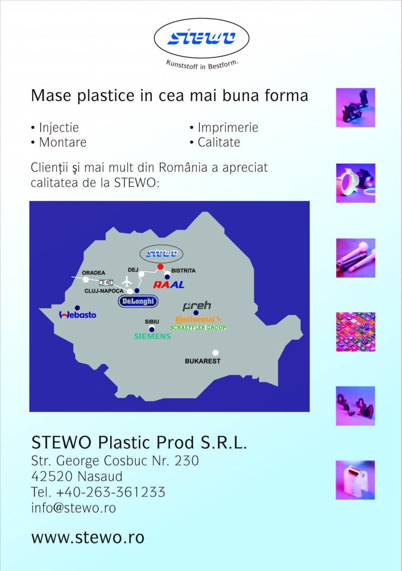 Primele-doua-Reclame-Tot-Bistrita-2015_Page_2-e1449041512134