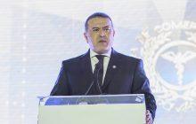 Participarea Presedintelui CCIR, dl. Mihai Daraban, la Forumul Economic Romania – Slovacia
