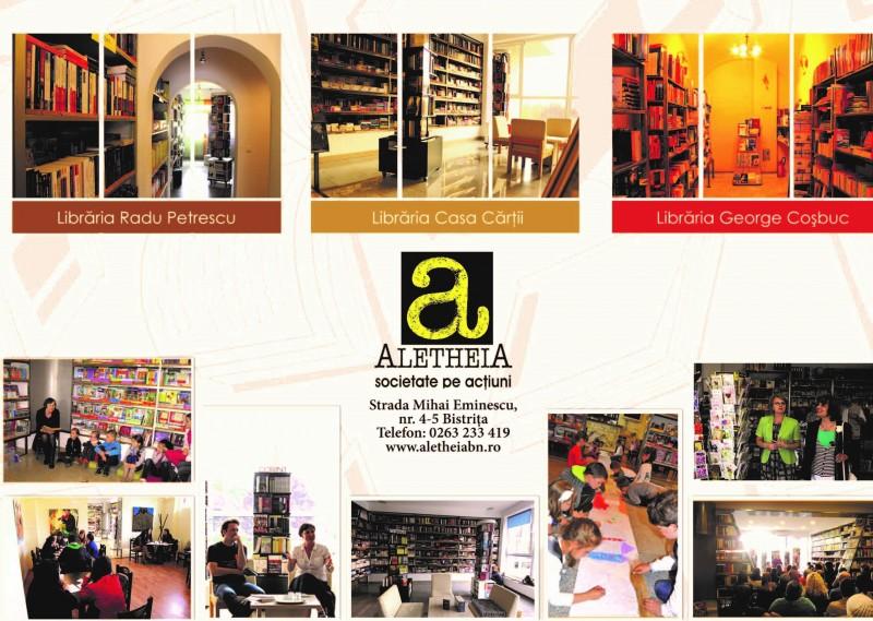 aletheia-e1449041488733