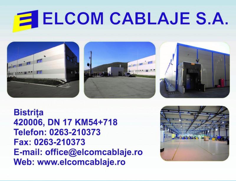 elcom-e1449041468367