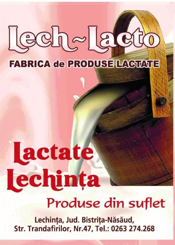 lechlacto-e1449041458899