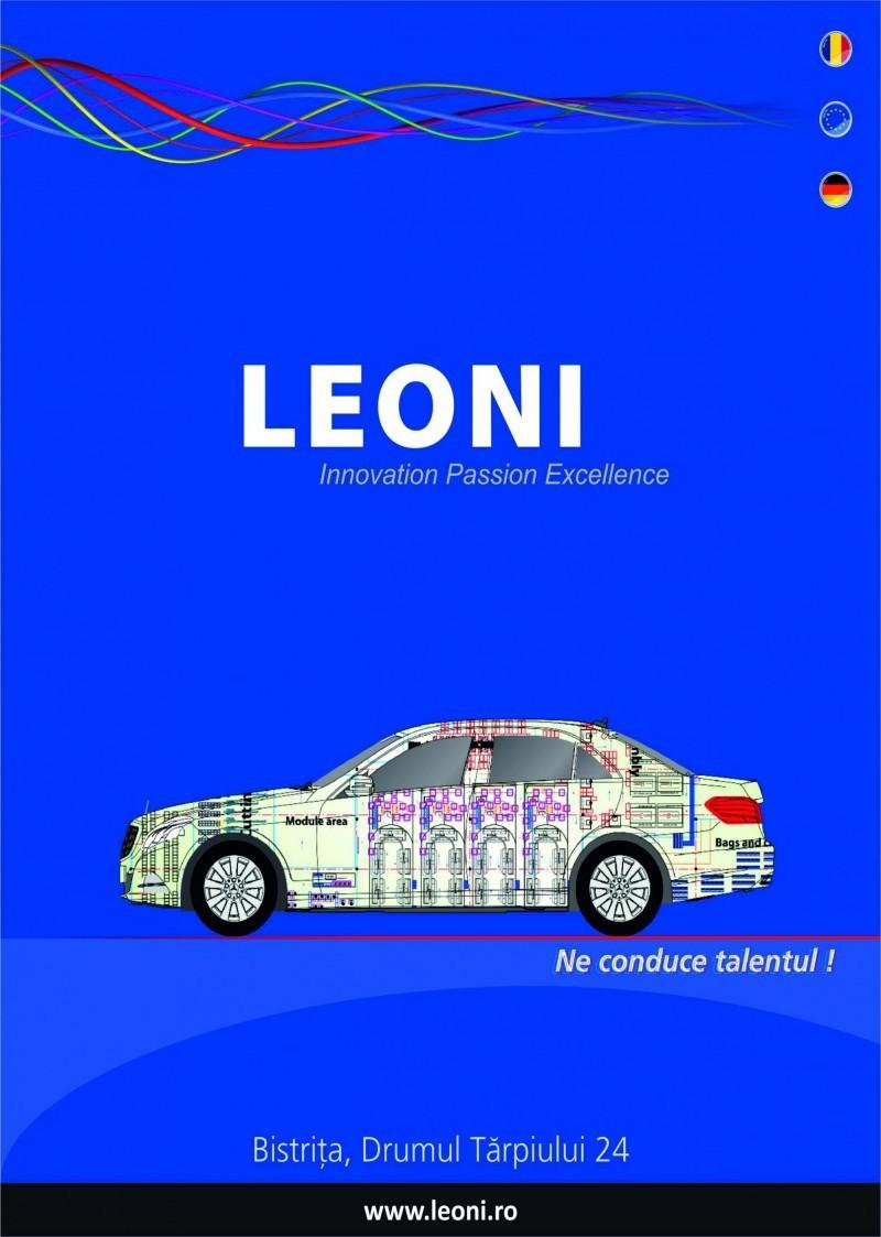 leoni-e1449056330643