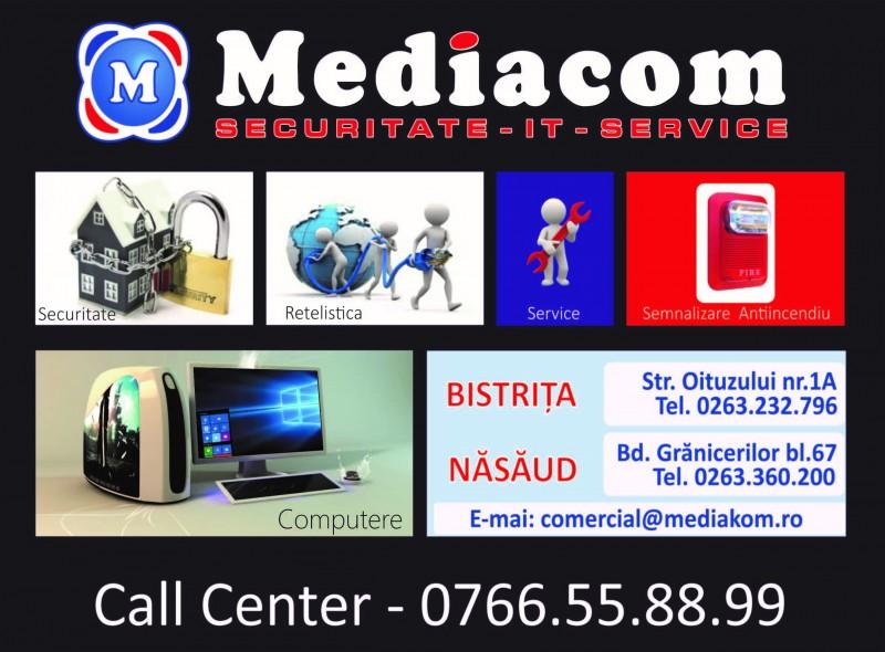 mediacom-e1449041443393