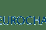 Sondajul Economic Eurochambres 2016: recuperarea lentă continuă în ciuda unei încrederi fragile