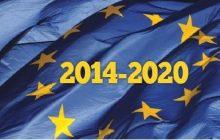 POR 2014-2020: Au fost lansate primele două apeluri de proiecte