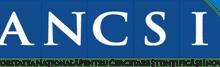 România a fost acceptată ca membru cu drepturi depline al Organizaţiei Europene pentru Cercetări Nucleare (CERN)