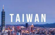 Seminar de afaceri cu participarea unor firme din Taiwan