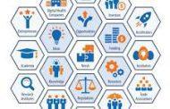 Managementul Clusterelor – curs intensiv