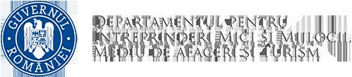 S-au publicat procedurile si anexele pentru programe nationale adresate IMM-urilor!