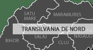 Invitatie deschisa pentru a deveni membri in Clusterul de Industrii Creative Transilvania de Nord