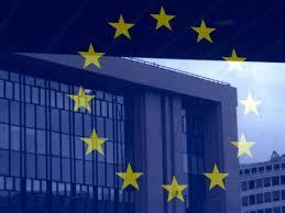 A fost semnat Acordul de Finanțare pentru crearea Fondului-de-fonduri pentru Competitivitate, destinat îmbunătățirii accesului la finanțare sub formă de capital de risc și credite pentru firmele inovative din România