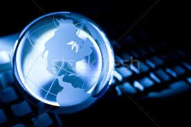 Raportul Global al Competitivitatii 2016-2017