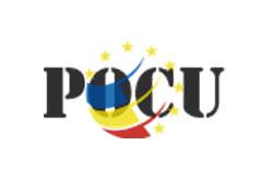 """POCU: Prelungire depunere si modificari la ghidul """"Romania Start Up Plus""""."""