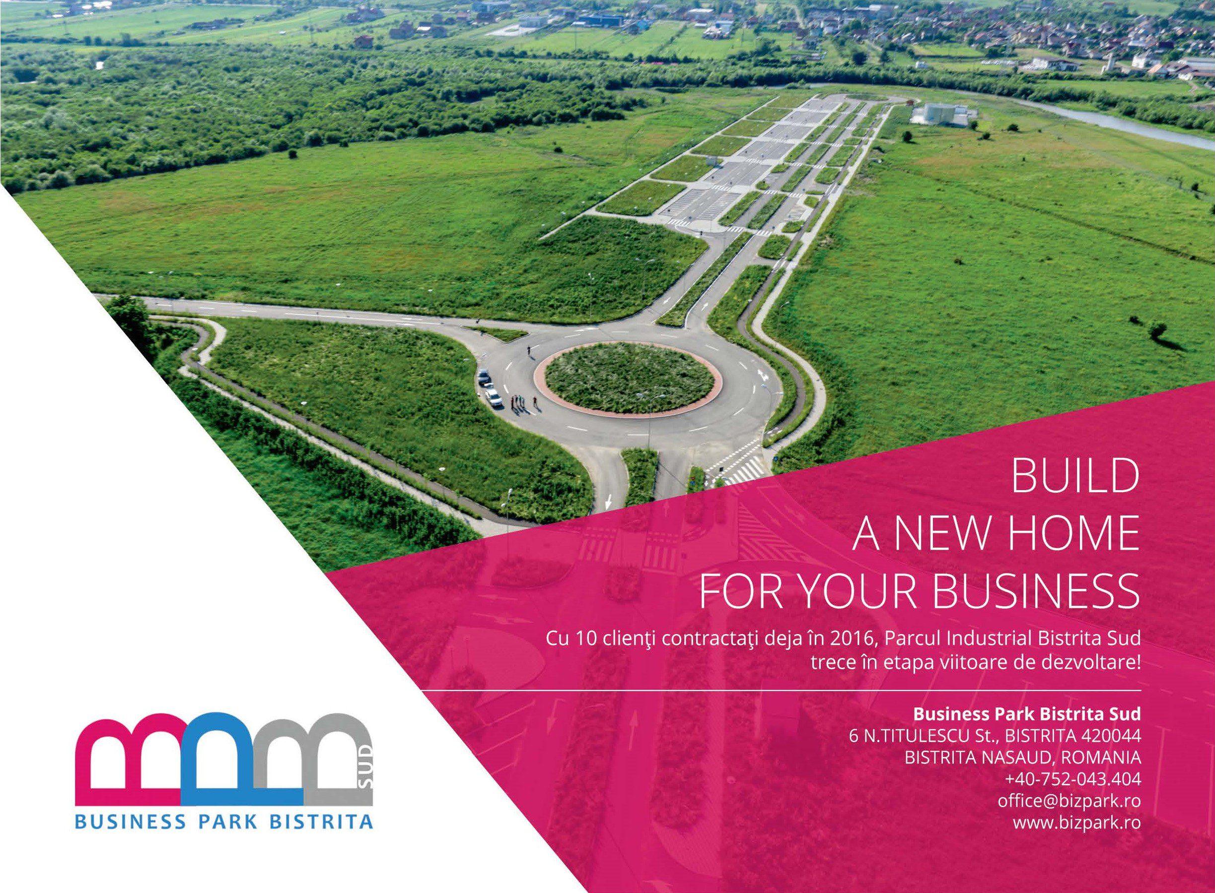 business-park