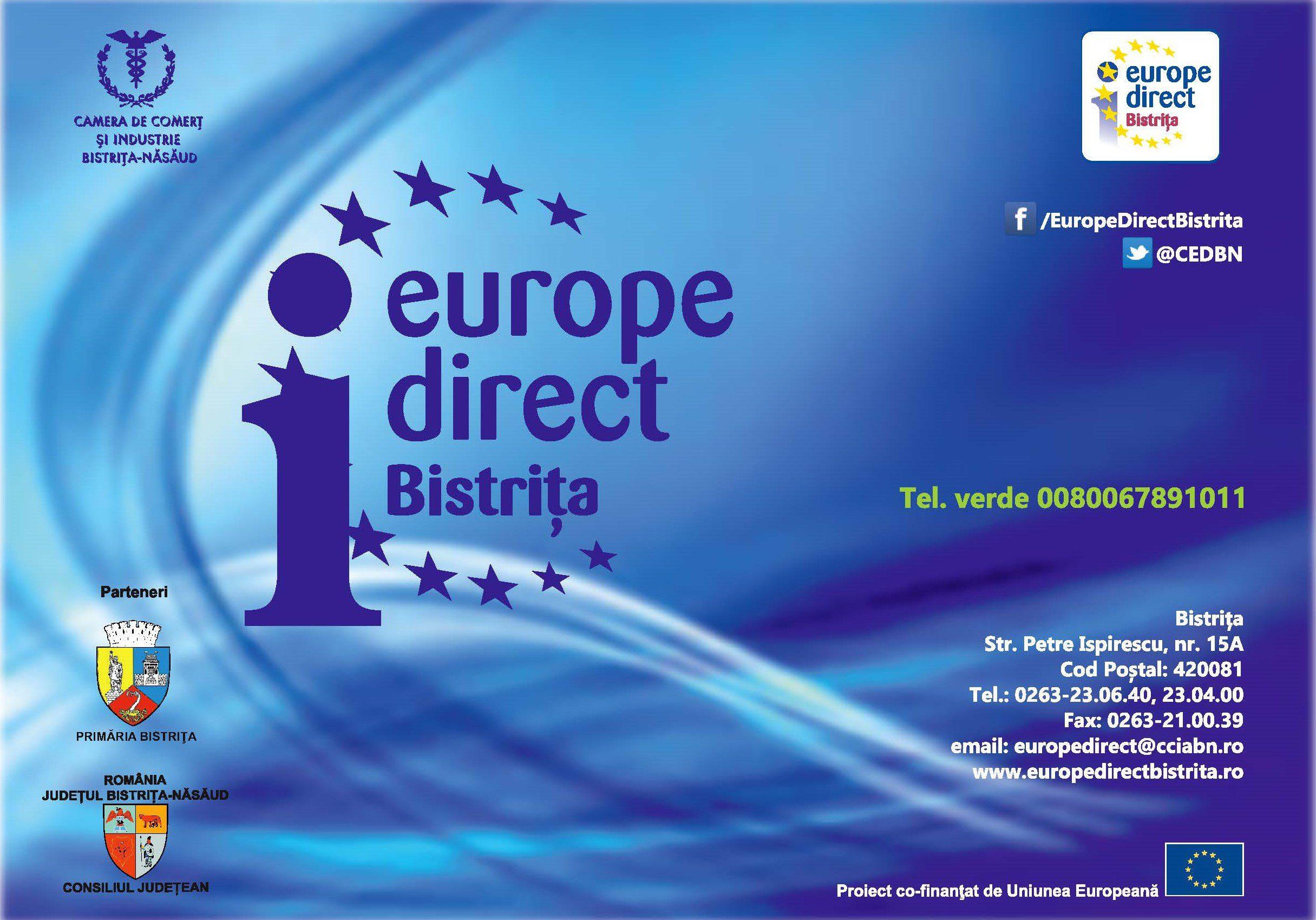 europe-directf