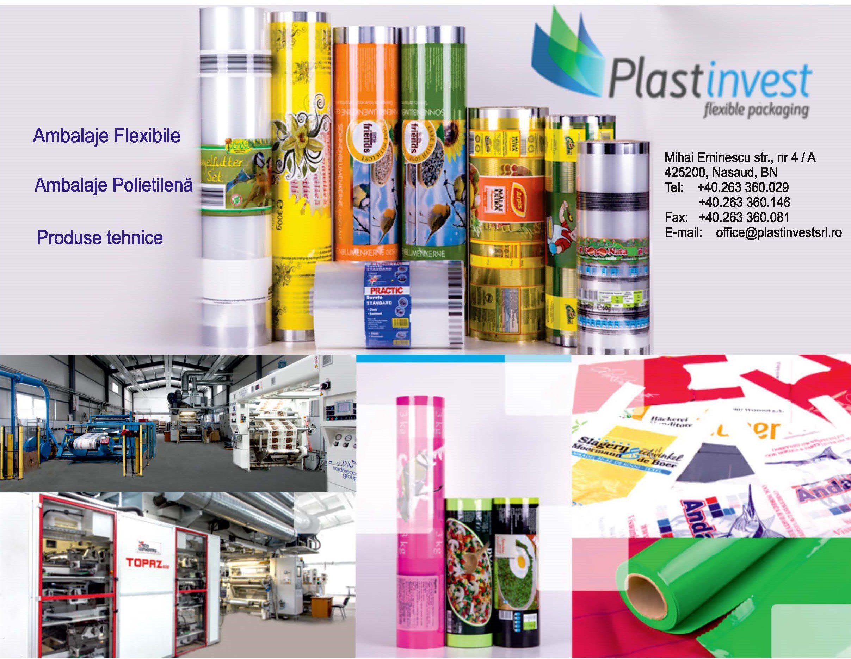 plastinvest