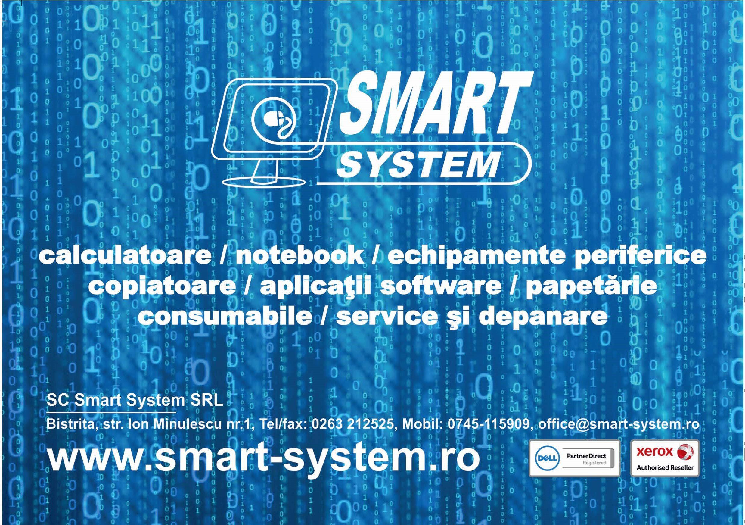 smart-system1