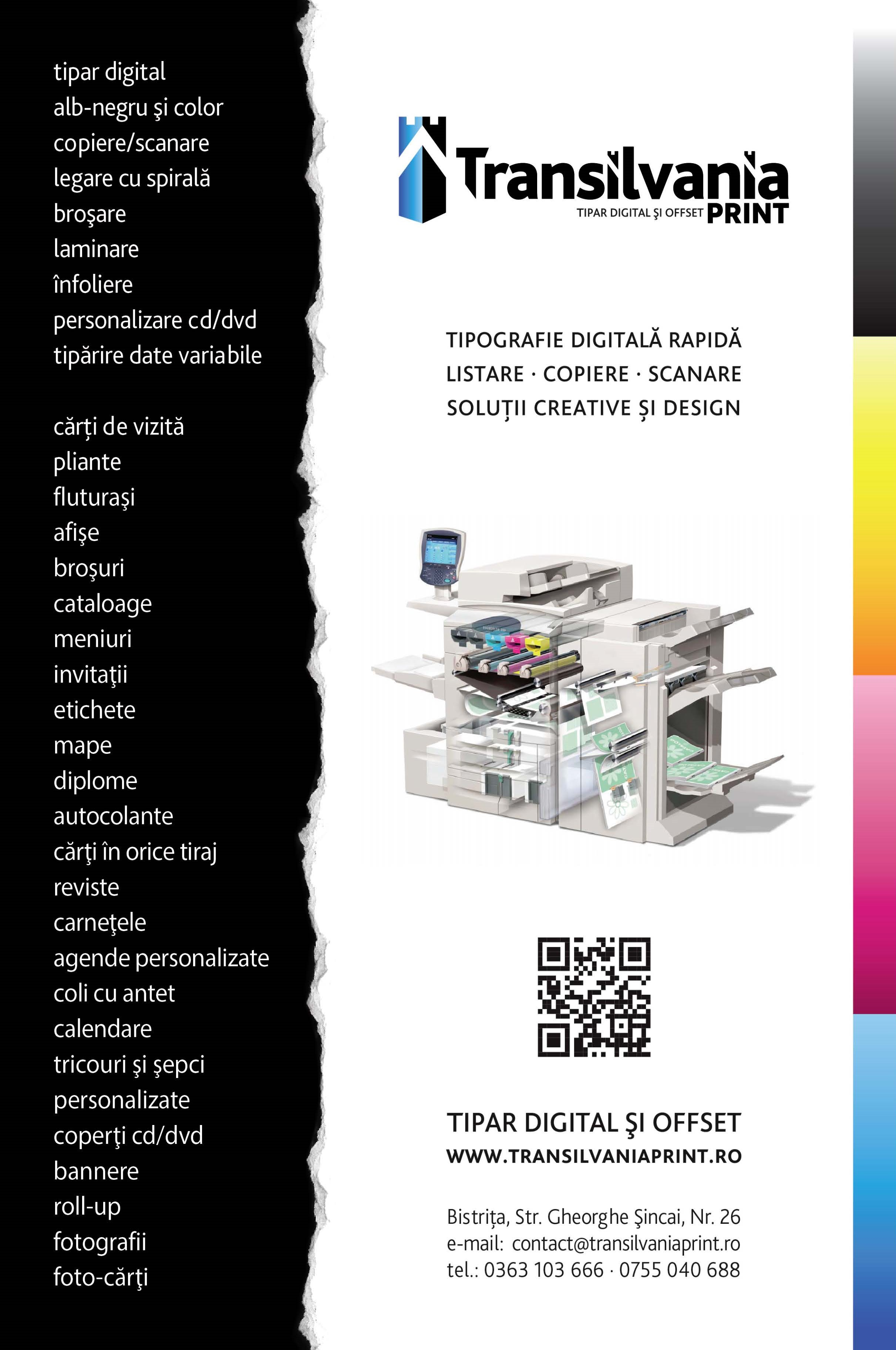 transilvania-print