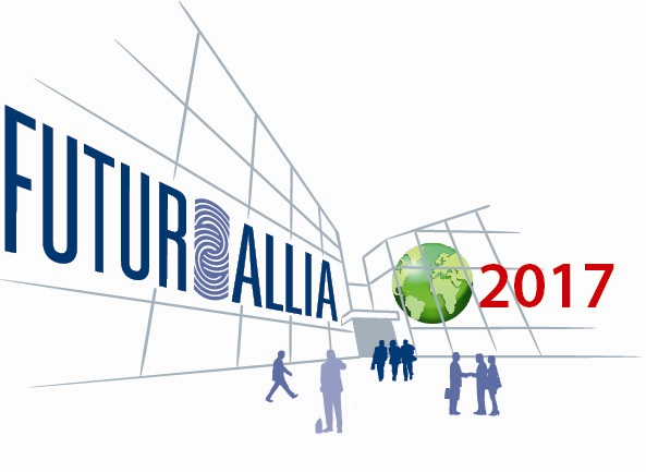 Futurallia 2017