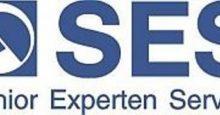 Programul de asistenta nerambursabila germana SES-Senior Experten Services a fost prelungit pentru perioada 2017-2019.