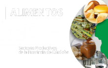 Platforma digitala exportatori Argentina
