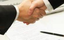 Program de finantare pentru promovarea firmelor romanesti pe pietele externe