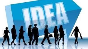 ATELIERUL DE GENERARE A IDEILOR DE PROIECTE INOVATOARE (proces de descoperire antreprenoriala) in domeniul SANATATE