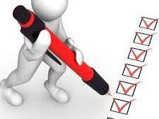 Ordinul nr. 2400/2017 privind aprobarea măsurii de sprijin prin acordarea unor ajutoare de minimis pentru IMM-uri sub formă de garanție neplafonată de portofoliu din cadrul Programului operațional
