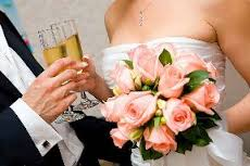 Targul de nunti Bucovina 24-26 februarie 2017