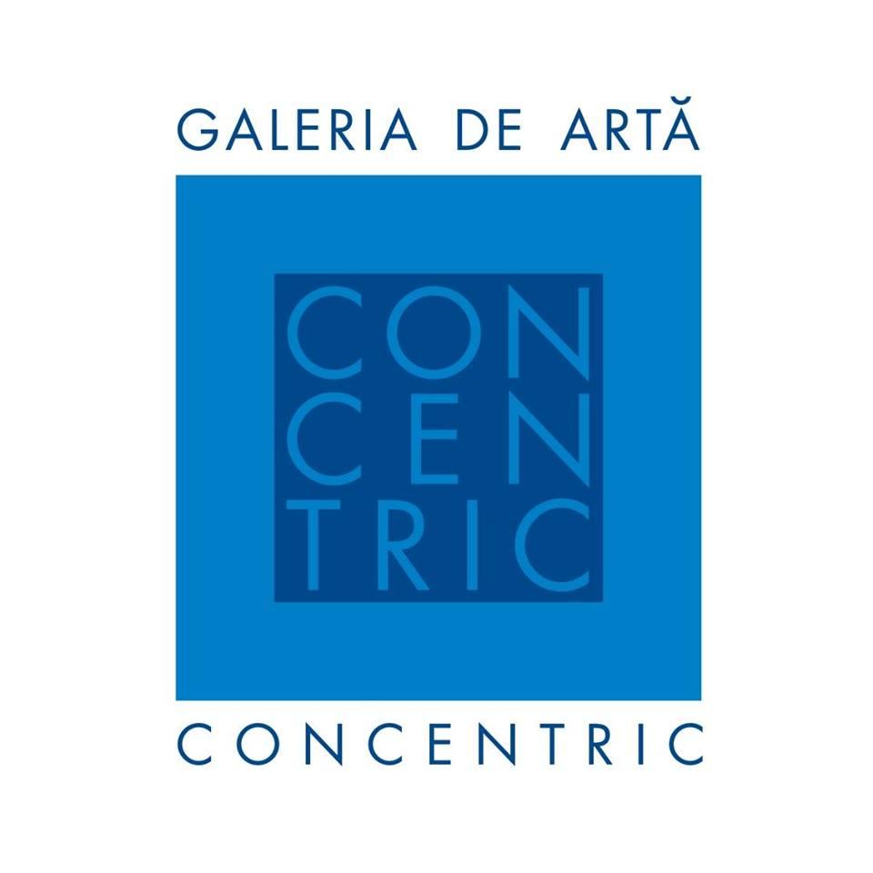 Galeria de Artă Concentric