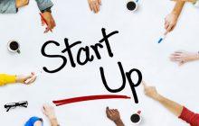Prezentarea Programului Start-Up Nation, la Camera de Comerț și Industrie Bistrița-Năsăud