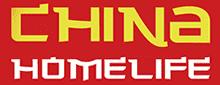 CHINA HOMELIFE POLONIA