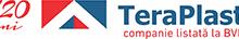 Grupul Teraplast a achizitionat producatorul de panouri sandwich Interlemind din Serbia