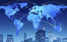 Programul Internaționalizare devine activ începând de luni, 31 august 2017