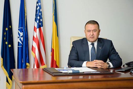 Problemele mediului de afaceri din România și cursul economiei din țara noastră