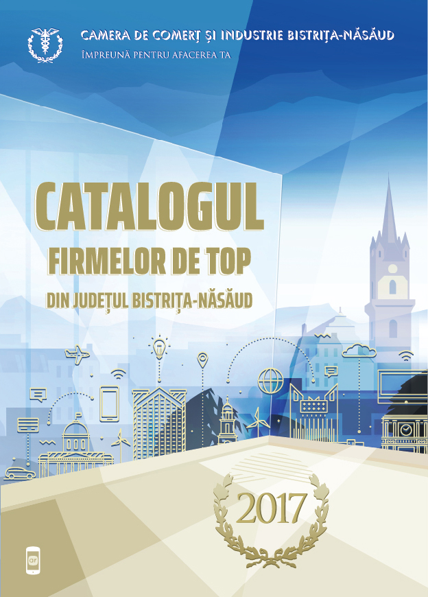 Topul  Firmelor 2017 , editia XXIV 19 octombrie 2017