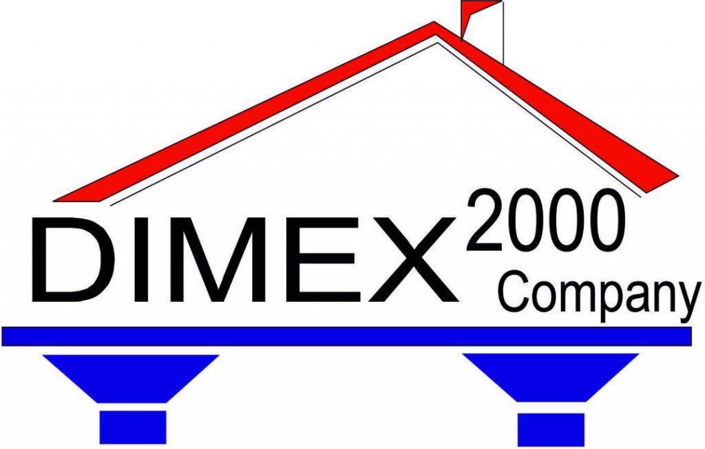 dimex-1