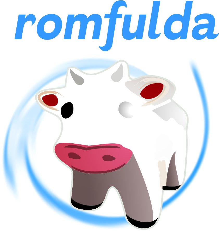 romfulda