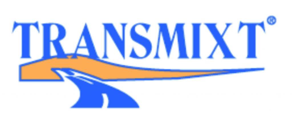 transmixt