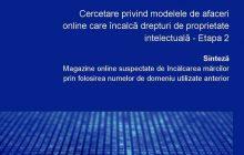 Campanie media pan-europeană lansată de EUIPO