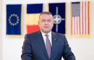 Mihai Daraban este noul Președinte al Camerei de Comerț și Industrie a României