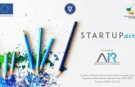 STARTUP AIR - seminar de informare gratuit