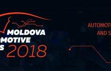 MOLDOVA AUTOMOTIVE DAYS