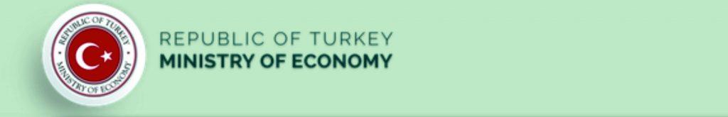 Program Targuri  TURCIA 2018