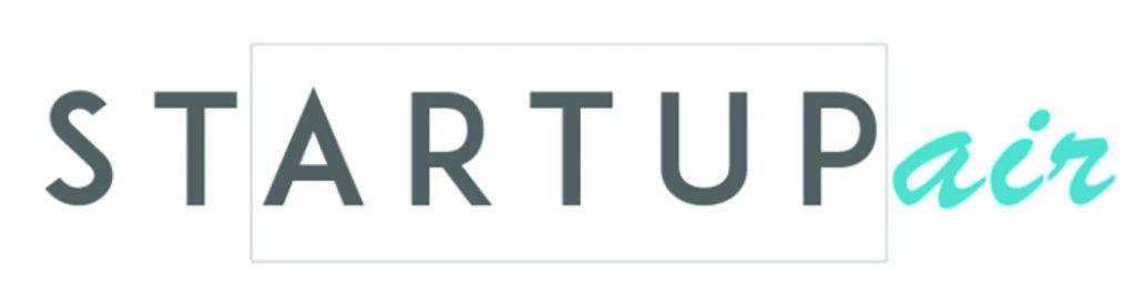 Anunt demarare concurs planuri de afaceri STARTUPAIR